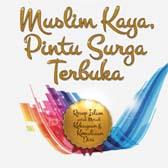 muslim-kaya-bahagia