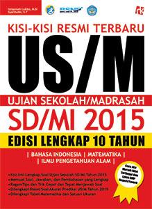 kisi-kisi-resmi-terbaru-us-m-sd-mi-2015