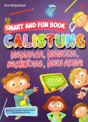 Smart-And-Fun-Book-Calistung-Membaca-Menulis-Berhitung-Mewarnai-1rev