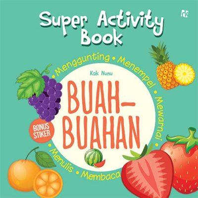 cover_super-activity-book_buah-buahan