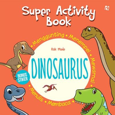 cover_super-activity-book_dinosaurus