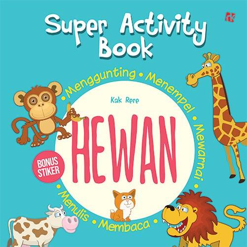 cover_super-activity-book_hewan