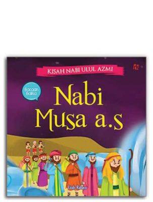 cover_kisah-seru-nabi-musa