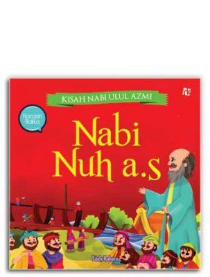 cover_kisah-seru-nabi-nuh