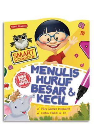 smart-workbook-menulis-huruf-brsar-&-kecil