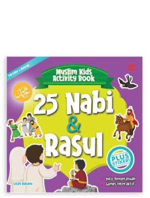 muslim-kids-activity-book-25-nabi-&-Rasul