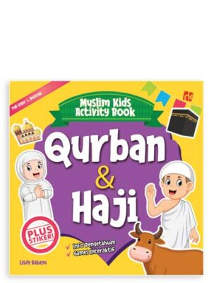 muslim-kids-activity-book-qurban-&-haji