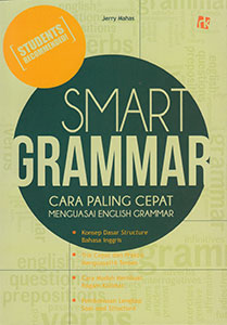 smart-grammar