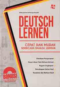 deutsch-lernen