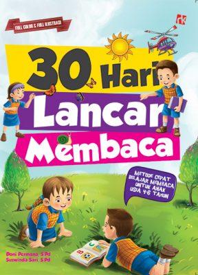 cover_30-Hari-Lancar-Membaca_fix