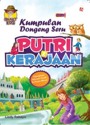 cover_Kumpulan-Dongeng-Seru-Putri-dan-Kerajaan_fix