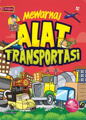 cover_mewarnai-alat-transportasi_fix-revisi-punggung