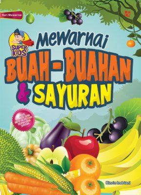 cover_mewarnai-buah-dan-sayuran_fix-revisi-punggung