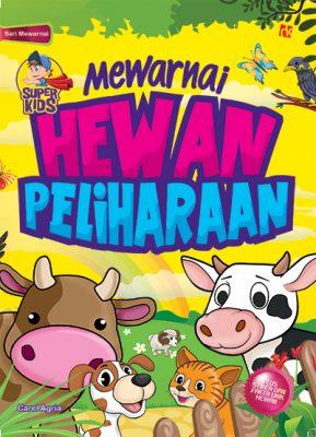 cover_mewarnai-hewan-peliharaan_fix