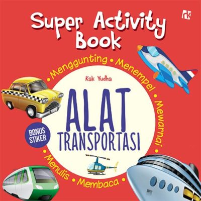 cover_super-activity-book_alat-transportasi