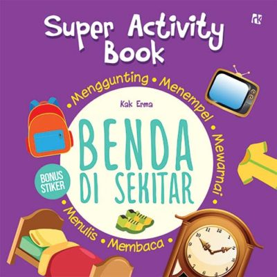 cover_super-activity-book_benda-di-sekitar