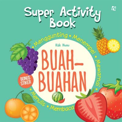 cover_super-activity-book_buah-buahan