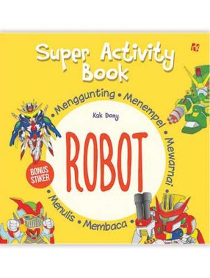 cover_super-activity-book_robot-rev
