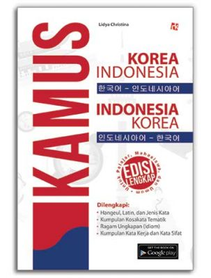 kamus-korea-indo-rev