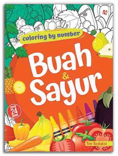 coloring-by-number-buah-dan-sayur1