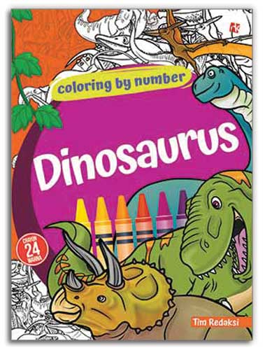 coloring-by-number-dinosaurus1