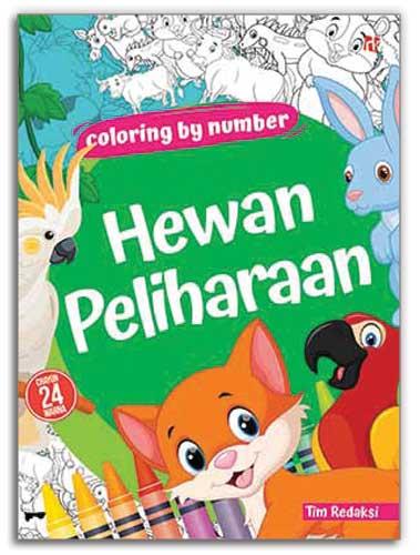 coloring-by-number-hewan-peliharaan1