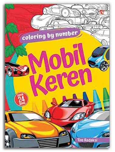 coloring-by-number-mobil-keren1