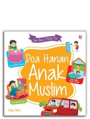 doa-harian-anak-muslim