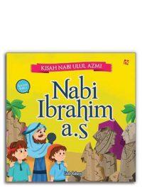 cover_kisah-seru-nabi-ibrahim