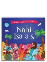 cover_kisah-seru-nabi-isa