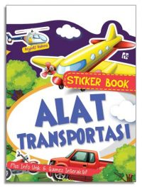 sticker-book-alat-transportasi