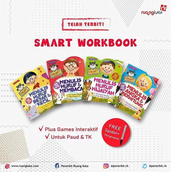 smart workbook