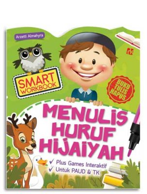 smart-workbook-menulis-huruf-hijaiyah