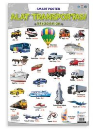 smart-poster-alat-transportasi
