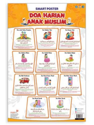 smart-poster-doa-harian-anak-muslim