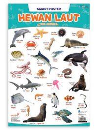 smart-poster-hewan-laut