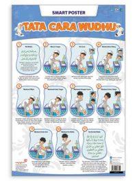smart-poster-tata-cara-wudhu