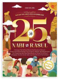25-nabi-rasul