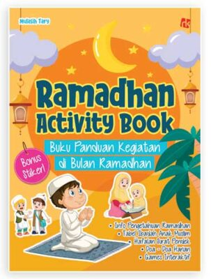 ramadhan-activity-book