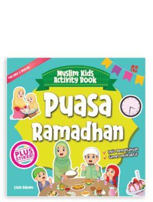 muslim-kids-activity-book-puasa-ramadhan