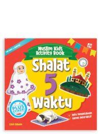 muslim-kids-activity-book-shalat-5-waktu